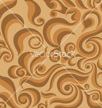 Free art striped vector - vector #232983 gratis