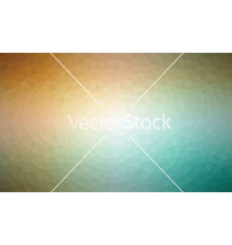 Free low polygonal background vector - Kostenloses vector #233093