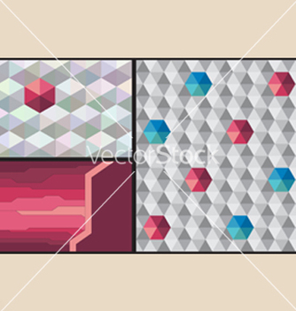Free backgroundgeometric2 vector - Kostenloses vector #234213