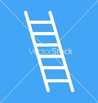 Free ladder vector - бесплатный vector #234513