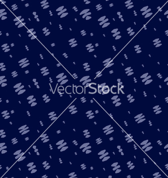 Free background pattern modern vector - Kostenloses vector #234533