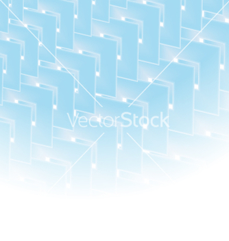 Free geometric abstract background copy space for your vector - vector #235013 gratis