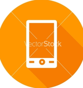 Free mobile vector - Free vector #235093