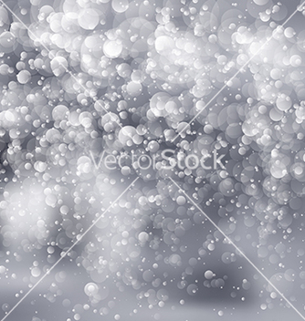 Free christmas background vector - бесплатный vector #236443