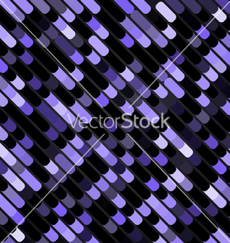 Free abstract mosaic background vector - Free vector #236553