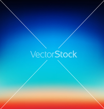 Free sunset vector - Free vector #236613