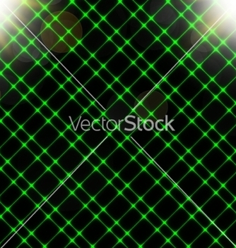 Free abstract neon background blurry light effects vector - Kostenloses vector #237193