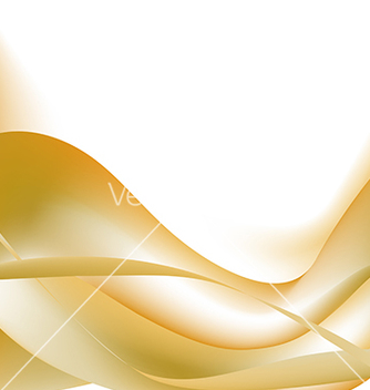 Free abstract sand wave vector - Kostenloses vector #238123