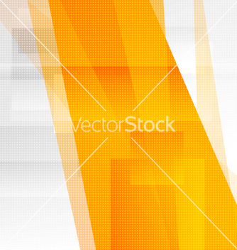 Free abstract technology bright background vector - vector #238463 gratis