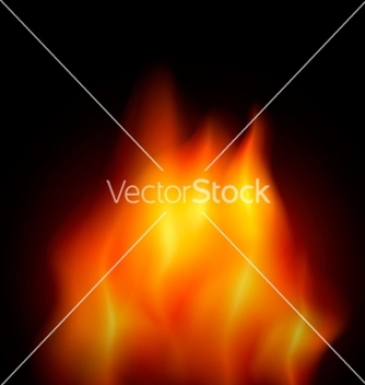 Free fire vector - Free vector #239263