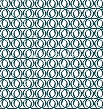 Free abstract pattern vector - Free vector #239443
