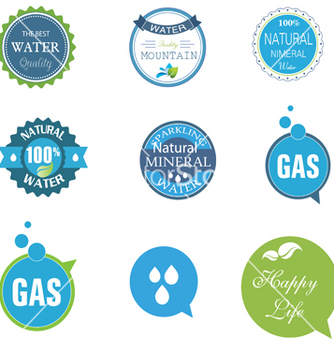 Free clipart icons vector - Kostenloses vector #239453