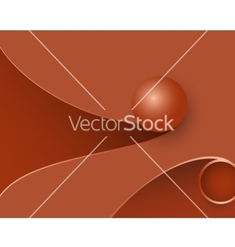 Free abstract background vector - Free vector #239493
