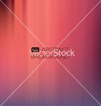Free redpink abstract striped background vector - vector #239603 gratis