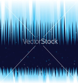 Free abstract background from figures vector - Free vector #240423