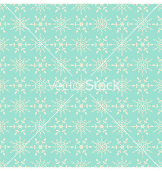 Free seamless pattern vector - vector #240443 gratis
