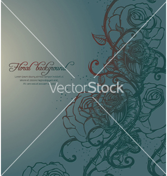 Free spring vector - Free vector #241413