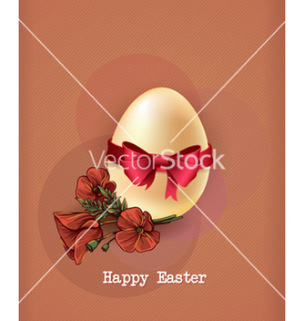 Free easter vector - Free vector #241883