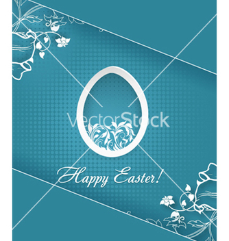 Free easter vector - Free vector #241953
