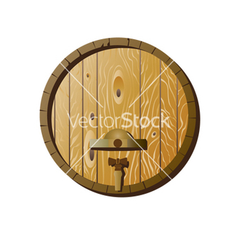 Free barrel copy vector - бесплатный vector #242323