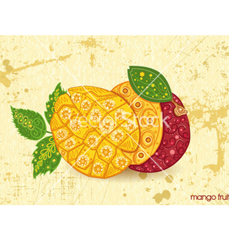 Free vintage background vector - vector #243113 gratis