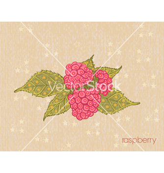 Free vintage background vector - vector #243143 gratis