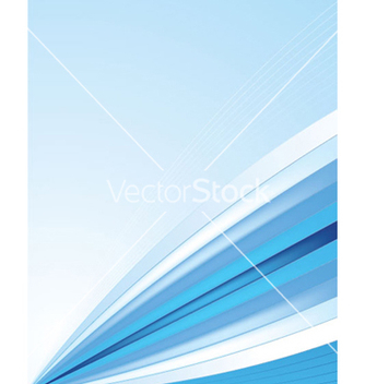 Free abstract background vector - Kostenloses vector #244793