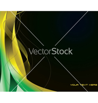 Free abstract background vector - vector gratuit #245533