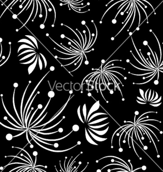 Free seamless pattern vector - бесплатный vector #245583