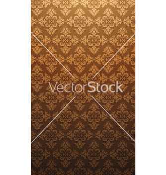 Free damask web banner vector - Kostenloses vector #246423