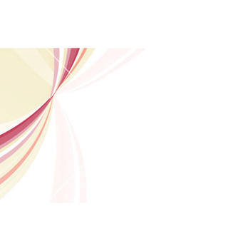 Free abstract background vector - Kostenloses vector #247043