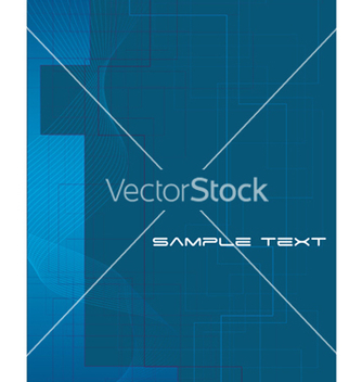 Free abstract background vector - vector gratuit #247243