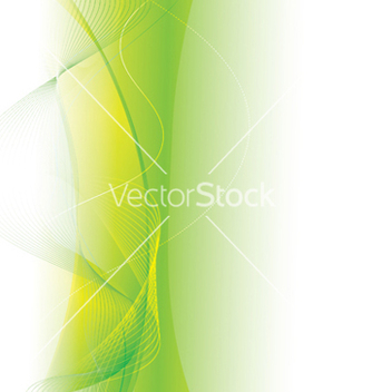 Free abstract background vector - vector gratuit #248233