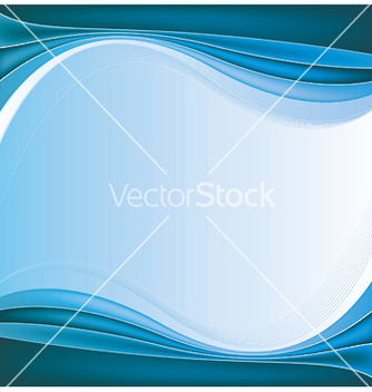 Free abstract background vector - бесплатный vector #248653