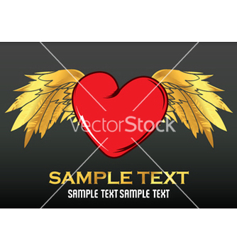 Free valentine background vector - Kostenloses vector #248873