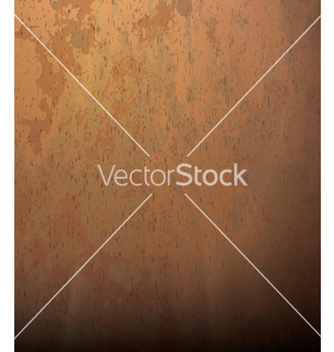 Free grunge background vector - vector #251493 gratis