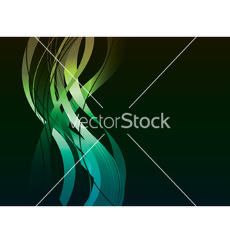 Free abstract background vector - бесплатный vector #251543