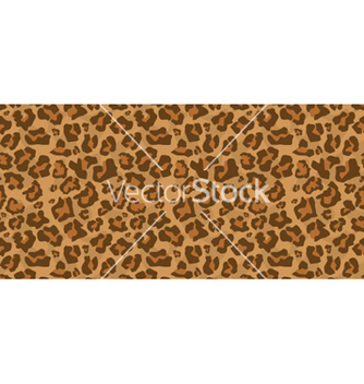 Free camouflage web banner vector - Kostenloses vector #251903