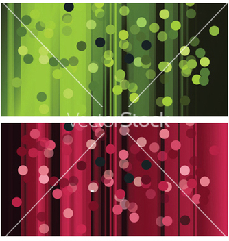 Free abstract background vector - бесплатный vector #253133