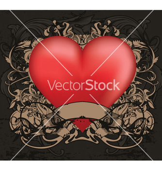 Free valentine background vector - Free vector #253893