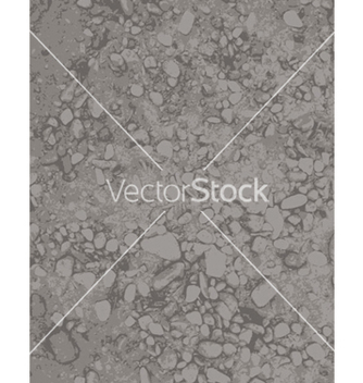 Free grunge texture vector - Free vector #255003
