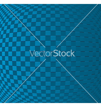 Free abstract background vector - vector #257243 gratis