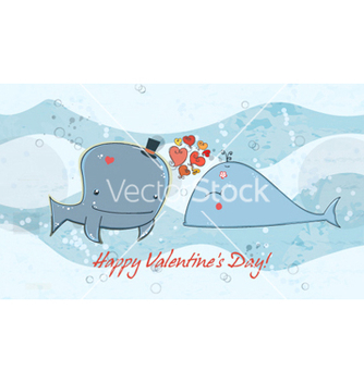 Free valentines day background vector - vector #257673 gratis