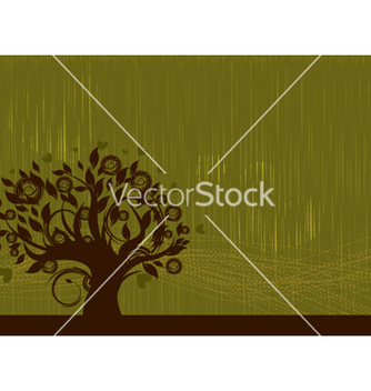 Free abstract background vector - Kostenloses vector #258433