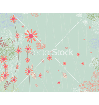 Free abstract background vector - Free vector #259853