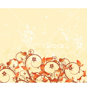 Free eroded background vector - Kostenloses vector #262923