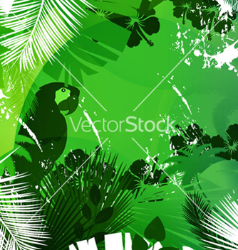 Free colorful summer background vector - бесплатный vector #263353