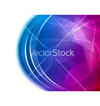 Free abstract background vector - Kostenloses vector #263543