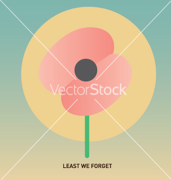 Free anzac day vector - бесплатный vector #266653