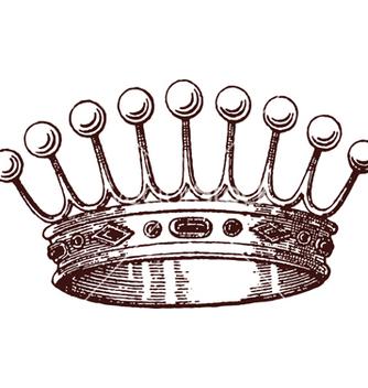 Free royalty icon vector - бесплатный vector #266773